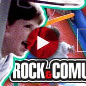 Edición de Vídeos ||2012 - 2015. A Animation, Film, Video, TV, and Video editing project by Felix Nieto - 08.05.2015