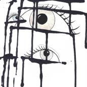 Taller de dibujo. Um projeto de Artes plásticas, Pintura, Desenho e Desenho artístico de Mari González - 31.10.2018