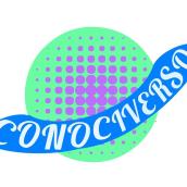 Mi Proyecto del curso: Introducción a las redes sociales para emprendedores creativos. Um projeto de Publicidade, Marketing e Social Media de Jesús Enrique García Maldonado - 15.07.2019