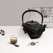 Onomura. Un progetto di Br, ing e identità di marca , e Fotografia di prodotti di Latente Studio - 06.08.2019