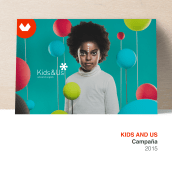 Kids and us. A Fotografie project by Oriol Segon - 08.08.2019