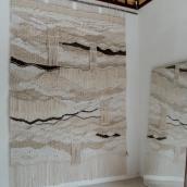 Private residence in Miami, USA. Un proyecto de Decoración de interiores de Belen Senra - 10.08.2019