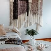 Velvet. Un proyecto de Decoración de interiores de Belen Senra - 10.08.2019
