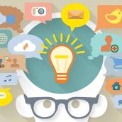Mi Proyecto del curso: Estrategia de comunicación para redes sociales. A Digital Marketing project by cindyoporto - 08.12.2019