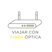 MASMOVIL - Fibra Óptica -. Um projeto de Comic, Animação de personagens e Animação 2D de Rubén García - 14.08.2019