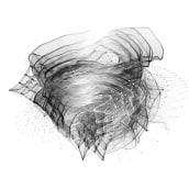 Grid paint. Un proyecto de Diseño interactivo, Diseño Web, Desarrollo Web, Animación 2D, Ilustración digital y Javascript de Jose Blanco Perales - 15.08.2019