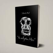 """""""In Voluptas Mors"""" Salvador Dalí. Un progetto di Illustrazione, Pubblicità, Product Design, Disegno , e Design di poster  di Gabriel Rubio - 09.08.2019"""