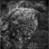 @ II. Um projeto de Fotografia, Fotografia com celular, Fotografia digital e Fotografia artística de Johnny Chavez Castilla - 01.03.2016
