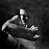 Mi Proyecto del curso: Postproducción fotográfica para la imaginación. Un progetto di Fotografia, Fotografia di ritratto, Fotografia in studio , e Fotografia artistica di Pablo Márquez - 29.08.2019