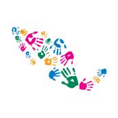 Contigo, el programa de desarrollo social del Gobierno Federal de México 2000–2006. Um projeto de Br e ing e Identidade de Juan Carlos Fernández Espinosa (ex Ideograma) - 10.05.2000