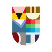 Mumedi paso de ser un museo a ser la Embajada del Diseño con una enorme oferta en un bello edificio histórico en el Centro de la Ciudad de México.. Um projeto de Br e ing e Identidade de Juan Carlos Fernández Espinosa (ex Ideograma) - 27.03.2019