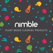 Nimble - Shopify Build & Design. Un projet de Développement de logiciels de Rocio Carvajal - 20.09.2019