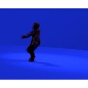 Muñeco bailongo con Cinema 4D . Un proyecto de 3D, Animación 3D, Cine, vídeo y televisión de Diego Conde - 20.09.2019