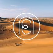 imnatalia.com   Blog. Un proyecto de Diseño Web, Desarrollo Web, Fotografía con móviles y Marketing de contenidos de Natalia Escaño - 22.09.2019