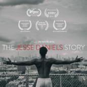Short documentary - The Jesse Daniels Story. Um projeto de Cinema, Vídeo e TV, Cinema, Stor, telling, Edição de vídeo e Realização audiovisual de Peter Porta - 24.09.2019