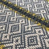 Banca . A Crafts, and Furniture Design project by Carolina Ortega - 09.24.2019