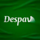Despav. A Br, ing & Identit project by Rodrigo Lamela Sanfacundo - 03.23.2018