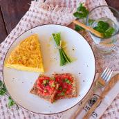 Mi Proyecto del curso: Fotografía gastronómica y retoque con Photoshop. A Produktfotografie und Gastronomiefotografie project by Alejandro Zunino - 20.10.2019
