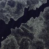 Arte textil / lienzos textiles bordados a mano . Un progetto di Artigianato, Belle arti , e Ricamo di Ofelia & Antelmo - 22.10.2019