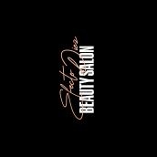 Efecto 10. Un proyecto de Ilustración, Br, ing e Identidad, Diseño gráfico, Marketing y Packaging de Saturna Studio - 28.10.2019