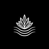 Tequila Tres Ríos. Un proyecto de Ilustración, Br, ing e Identidad, Diseño gráfico, Marketing y Packaging de Saturna Studio - 28.10.2019