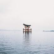 Mi Proyecto del curso: Introducción a la composición fotográfica minimalista. Un proyecto de Fotografía de Alba del Puerto Gil - 29.10.2019