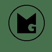 Mi Proyecto del curso: Freelance: claves y herramientas para triunfar siendo tu propio jefe. Un proyecto de Diseño de Alba del Puerto Gil - 29.10.2019