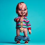 Toys. Um projeto de Fotografia e Direção de arte de Jaime Sanchez - 20.11.2019