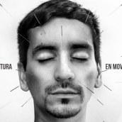 blanco y negro. Un proyecto de Fotografía de retrato y Publicidad de Julio Albuja - 27.11.2019