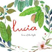Mi Proyecto del curso: Técnicas aplicadas de ilustración en acuarela. A Illustration project by Fátima Aguilera Sánchez - 12.10.2019