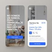 Bunch UI/UX. Un progetto di UI/UX, Product Design, Web Design , e Sviluppo Web di Albert Badia - 10.12.2019
