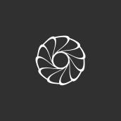 Cada marca con su logo.. Un progetto di Design, Direzione artistica, Br, ing e identità di marca, Graphic Design, Tipografia, Design di loghi , e Lettering digitale di Albert Badia - 10.12.2019