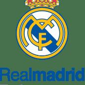 Grados UE Real Madrid Baloncesto / Operador Drone. A Video project by Yeray Martín Perdomo - 12.13.2019