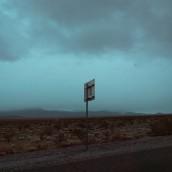 Recuerdos #0001 . A Fotografie project by Christian Villafranca Bahena - 04.01.2020
