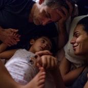 Familia Laub. A Fotografie project by Grazi Ventura - 10.01.2020