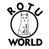R.O.T.U World. Um projeto de Animação e Animação 2D de Luis Zúñiga - 12.01.2020