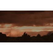 Timelapse 4K. Um projeto de Vídeo de Sergio Marquez - 13.01.2020