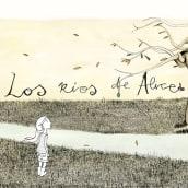 Los Ríos de Alice. A Game Design, and Game Development project by Arturo Monedero Alvaro - 10.14.2016