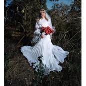 Para siempre. Um projeto de Fotografia, Fotografia de retrato, Iluminação fotográfica, Fotografia artística e Fotografia em exteriores de Tanit Plana - 11.02.2020