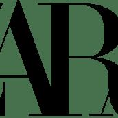 TRABAJOS PARA ZARA. A Fashion Design, and Printing project by BEATRIZ SOLDAN LOPEZ - 02.23.2016