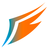 Pesquiza Software. Un proyecto de Diseño, Motion Graphics y Diseño de logotipos de Alejandro Gonzalez Masiello - 13.07.2019