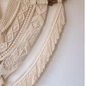 Antuak. A Design, Architecture, Crafts, Fine Art, Interior Architecture, Interior Design, Decoration, and Commercial Interior Design project by Natalia Corbi (Aram Studio) - 03.04.2020