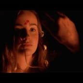 "Videoclip - Hesian: ""Ziklikak gara"". A Film, Video, TV, Video editing, and Video project by Javier Molina Ugarte - 04.16.2019"