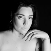 Mi Proyecto del curso: Dirección de modelos para fotografía. Un proyecto de Fotografía y Fotografía de estudio de RRHH - 18.03.2020