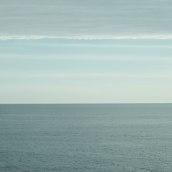 Vistas de la naturaleza. Un proyecto de Fotografía en exteriores de Rocío MNares - 24.03.2020