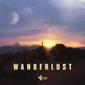 Wanderlust . A Concept Art project by Koke Nunez - 03.26.2020