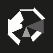 La distancia entre Tu y Yo . Un projet de Design , Design graphique, Architecture de l'information, Conception de l'information, Infographie , et Art conceptuel de Jaime Serra Palou - 28.03.2020