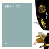 Creciendo en Instagram. A Illustration, H, werk, Artistische Zeichnung, Instagram und Keramik project by Esther Martínez - 28.03.2020