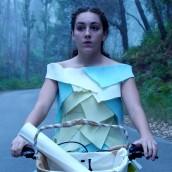 Matilde e o pássaro invisível - FIlm. Un progetto di Costume Design, Creatività , e Produzione audiovisiva di Natércia Lameiro - 01.04.2020
