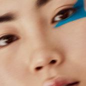 Collective Chaos @ SICKY Magazine. Um projeto de Fotografia, Fotografia de moda, Fotografia de retrato, Fotografia de estúdio, Fotografia digital e Fotografia artística de Nicolás Cuenca - 08.04.2020
